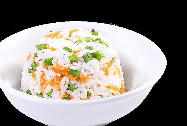 arroz-grega.png