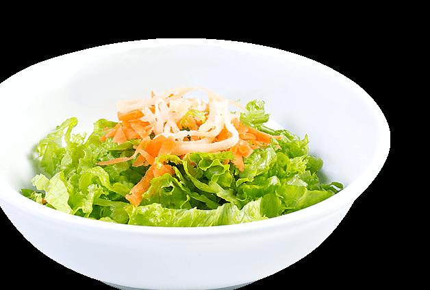salada-express.png