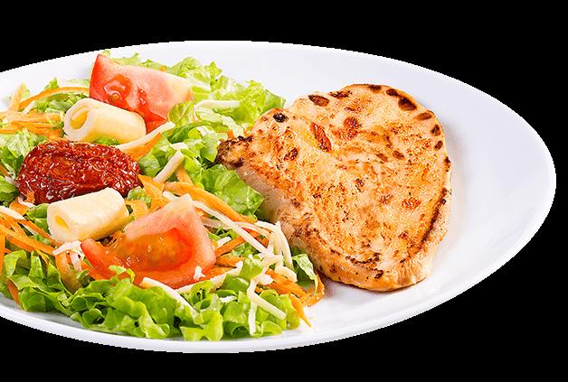 file-frango-salada.png
