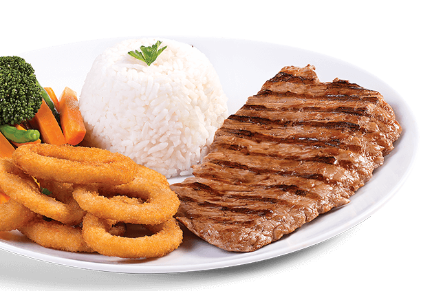 bife-argentino.png