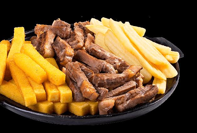 contra-polenta-fritas.png