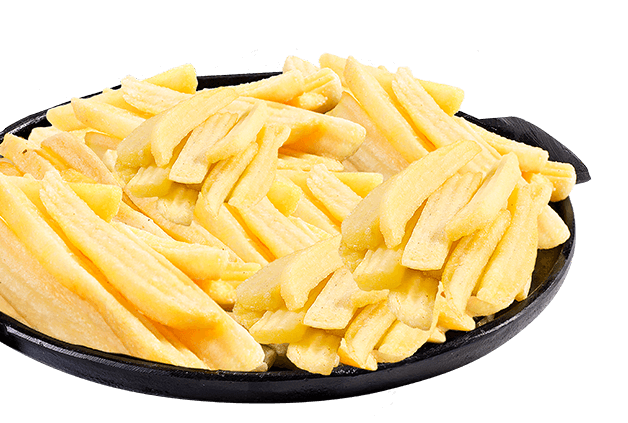 fritas-montana.png