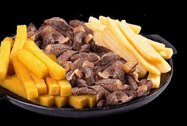 picanha-polenta-fritas.png